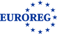 euroreg.lv